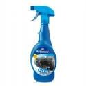 Astonish Oven Cleaner 750ml