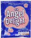 Angel delight strawberry 59 g