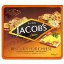 Jacobs Crackers 900g